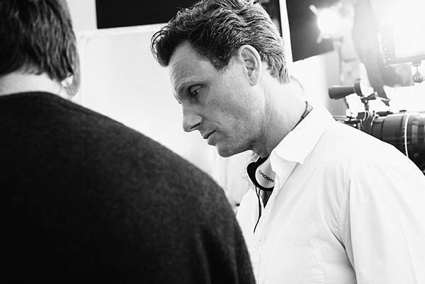 002_Tony-Goldwyn_David-Needleman_02