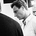 002_Tony-Goldwyn_David-Needleman_02