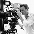 007_Tony-Goldwyn_David-Needleman_08