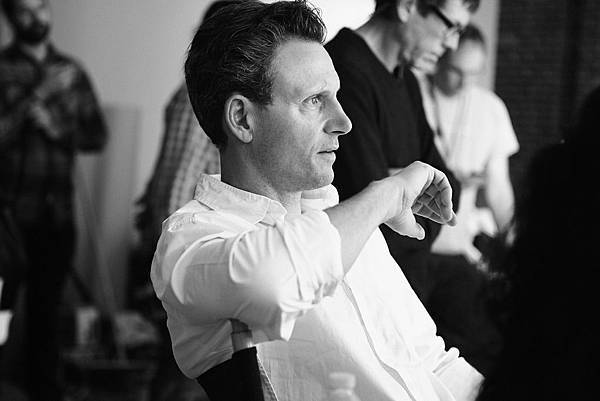 013_Tony-Goldwyn_David-Needleman_21