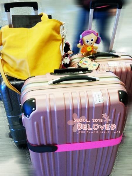 blogpic-souel-0002