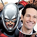 paul-rudd-is-ant-man.jpg