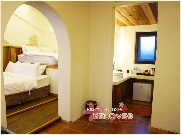 Kenting-hotel-justhi-07.jpg