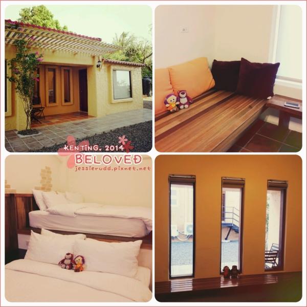 Kenting-hotel-justhi-13.jpg