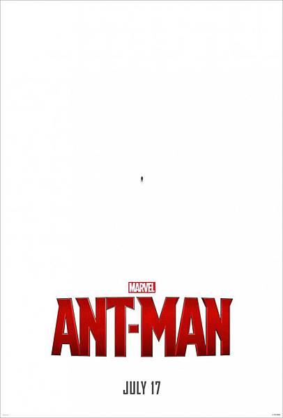 ant_man_ver2_xlg.jpg