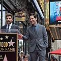 Paul-Rudd-gets-a-star-on-the-Hollywood-Walk-of-Fame_10_1.jpg
