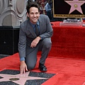 Paul-Rudd-gets-a-star-on-the-Hollywood-Walk-of-Fame_9_1.jpg