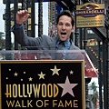 Paul-Rudd-gets-a-star-on-the-Hollywood-Walk-of-Fame_13_1.jpg