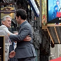 Paul-Rudd-gets-a-star-on-the-Hollywood-Walk-of-Fame_14_1.jpg