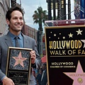 Paul-Rudd-gets-a-star-on-the-Hollywood-Walk-of-Fame_1_1.jpg