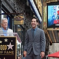 Paul-Rudd-gets-a-star-on-the-Hollywood-Walk-of-Fame_2_1.jpg