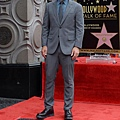 Paul-Rudd-gets-a-star-on-the-Hollywood-Walk-of-Fame_4_1.jpg