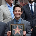 Paul-Rudd-gets-a-star-on-the-Hollywood-Walk-of-Fame_7_1.jpg