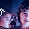 1982 E.T. The Extra-Terrestrial Stills 005.jpg