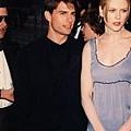 1996-oscar-010.jpg