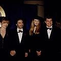 1993-goldenglobe-009.jpg
