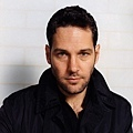 paul rudd photoshot 008.jpg