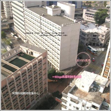HK-0730-obj001.jpg