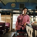 paul rudd photoshot 002.jpg