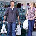 michael-vartan-grocery-shopping-lauren-skaars-03.jpg