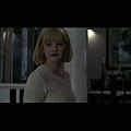 1996 Scream Movie Captures 022.jpg