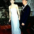 1996-goldenglobe-001.jpg