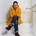 paul rudd photoshot 010.jpg