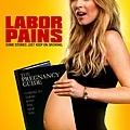 Labor Pains 01.jpg