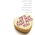 He's Just Not That Into You 02.jpg