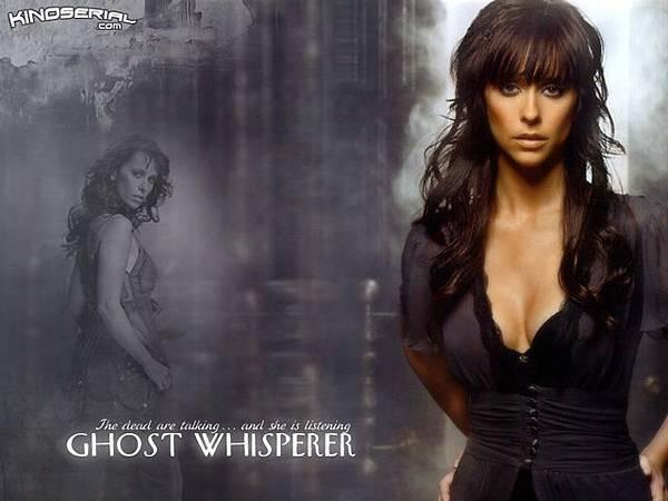 GhostWhispererS03HDTV.jpg