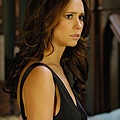 Ghost-Whisperer-tv-12.jpg