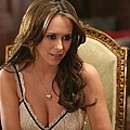 Ghost-Whisperer-tv-14.jpg