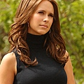 Ghost-Whisperer-tv-15.jpg