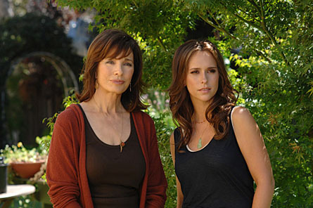 Ghost-Whisperer-tv-17.jpg