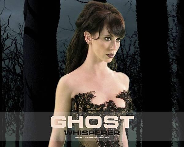 tv_ghost_whisperer01.jpg