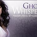 ghost_whisperer.jpg
