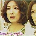 sign_queen_09_01.jpg