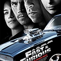 Fast and the Furious 4.jpg