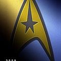 Star Trek 01.jpg