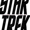 Star Trek 02.jpg