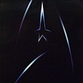 Star Trek 03.jpg