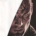 Star Trek 04.jpg