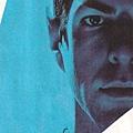 Star Trek 06.jpg