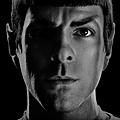 Star Trek 13.jpg