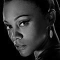 Star Trek 14.jpg