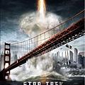 Star Trek 17.jpg