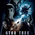 Star Trek 18.jpg