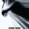 Star Trek 19.jpg