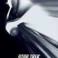 Star Trek 20.jpg