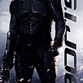 G.I. Joe - Rise of Cobra 05.jpg